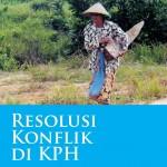 Buku_Resolusi Konflik KPH