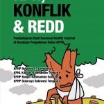 KPH, Konflik, dan REDD