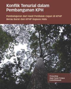 Cover Buku Pembelajaran IND